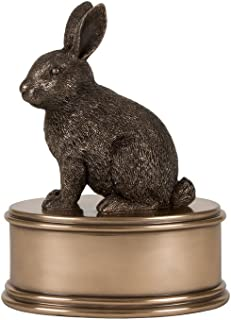 Best pet urns for rabbits Reviews