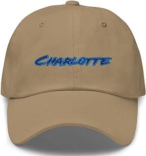 Sponsored Ad - Game On Apparel Hometown Pride Designer Dad Cap Adjustable Unisex Hat, Many Cities & States!