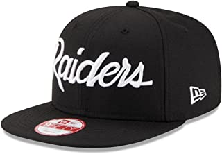 new era cap co
