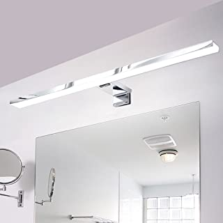 Amazon.fr : applique salle de bain avec interrupteur - CroLED