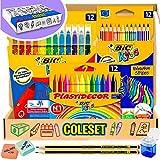 Pack vuelta al cole y  Pack material escolar Papeleria -  Material...