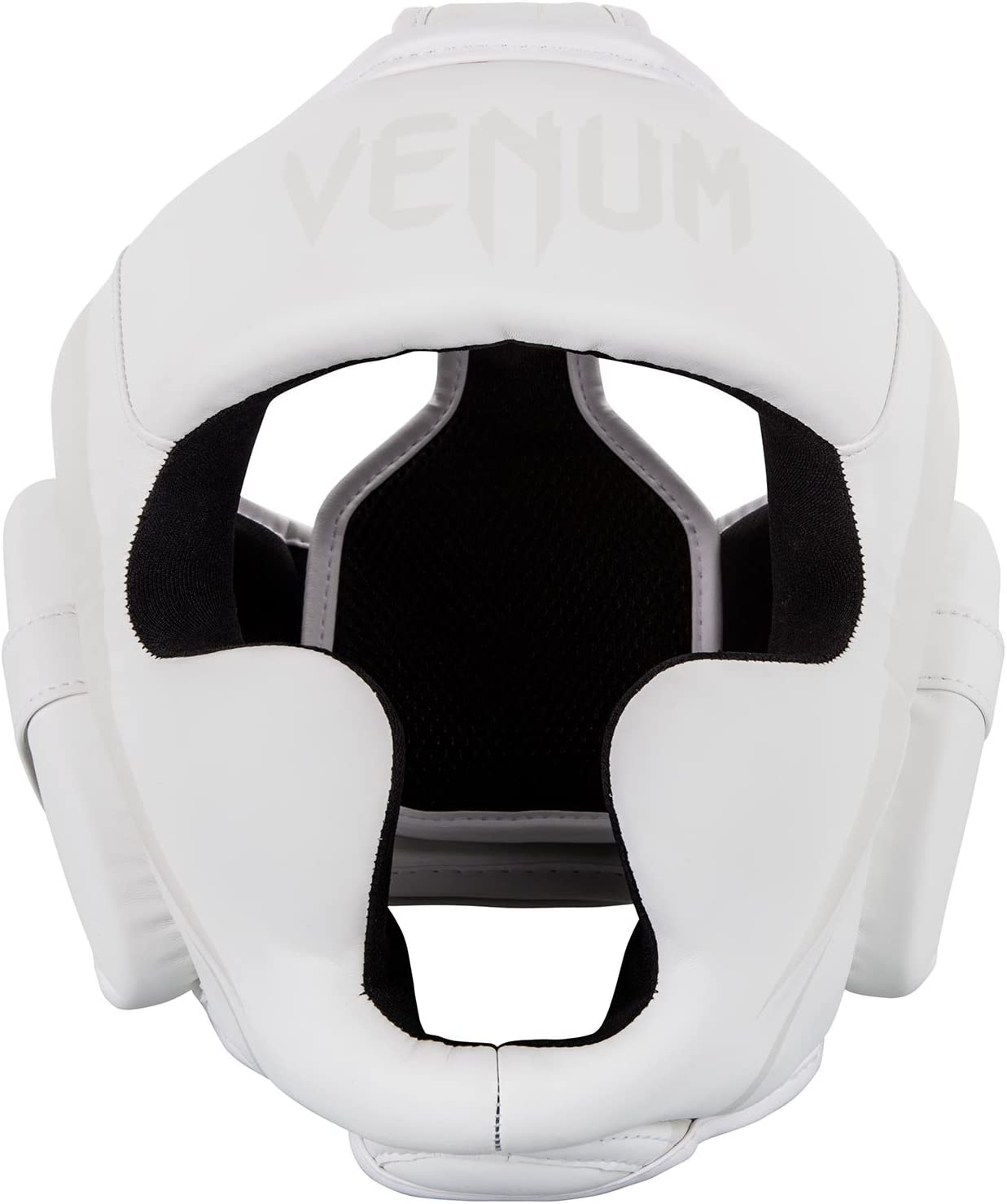 セールSALE%OFF Venum お求めやすく価格改定 Elite Headgear