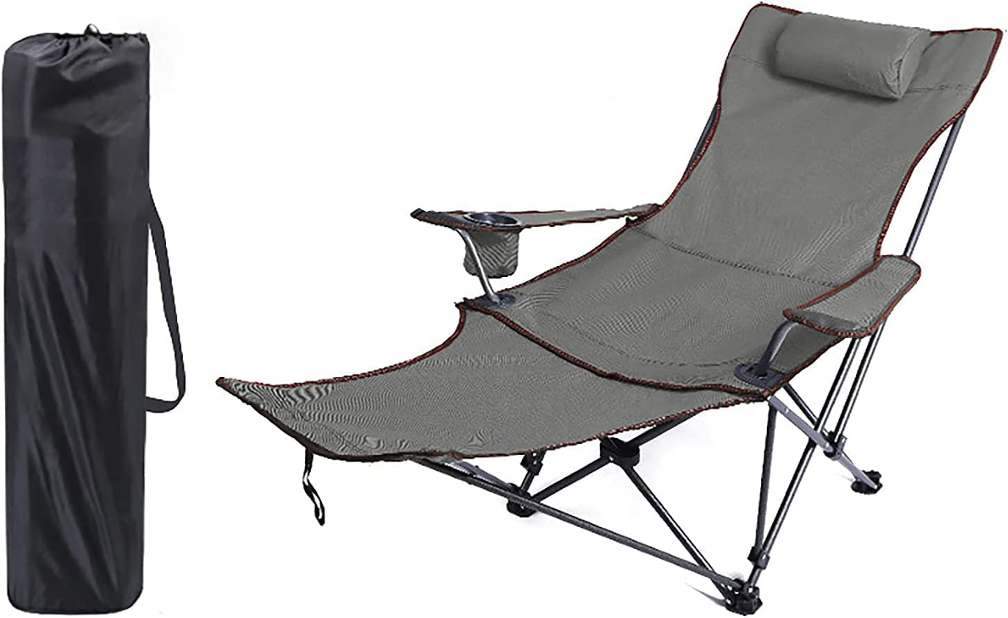 XIEZI Ultralight Camping Chair Outdoor Excellence Ul Ranking TOP18 Folding