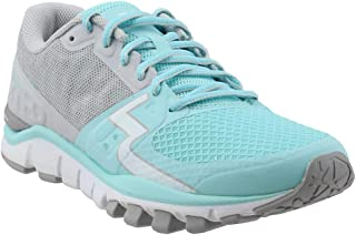 361° Women's Soul Mate 2 Cross Training Shoe Bluegrey