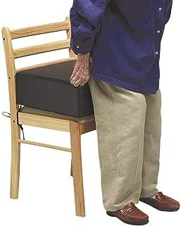 Post Hip Surgery Cushion - 6