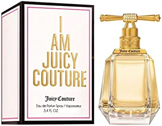 JUICY COUTURE I AM JUICY COUTURE (L) EDP 30 ml