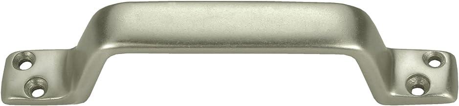 Connex Handgreep 155 x 90 x 20 mm aluminium, DY2000431