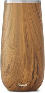 Best wood champagne flutes Reviews