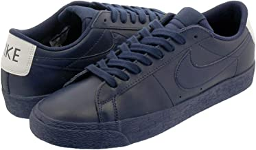 Nike Men's SB Zoom Blazer Low Skate Shoe