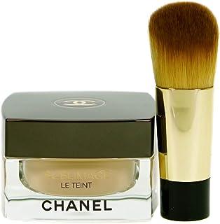 Chanel 820-146620 Sublimage Le Teint Makeup Foundation, 30 ml