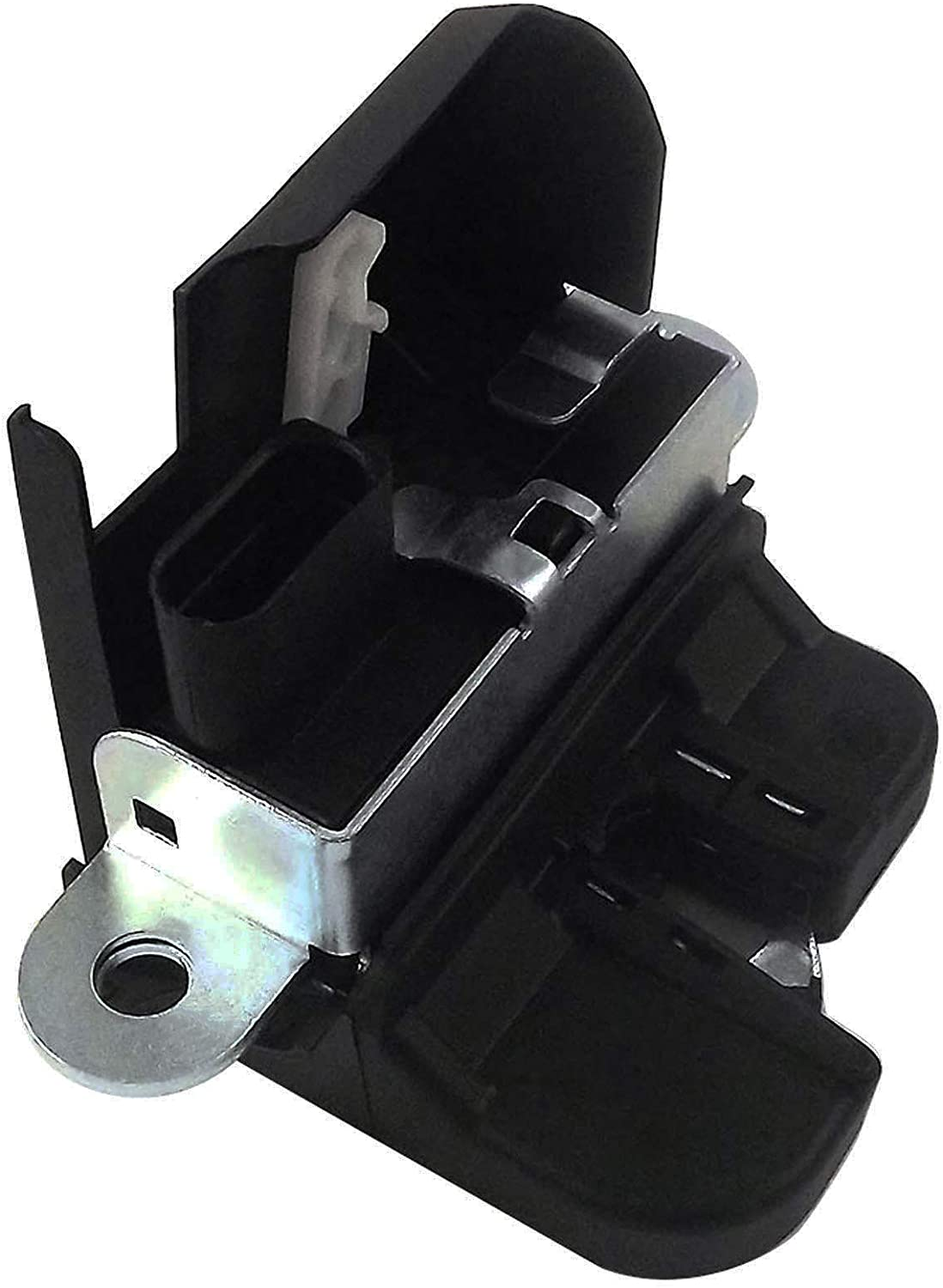 2021 autumn and winter new labwork Tailgate Boot Lock Latch Catch Actuator Golf MK5 for VW shop
