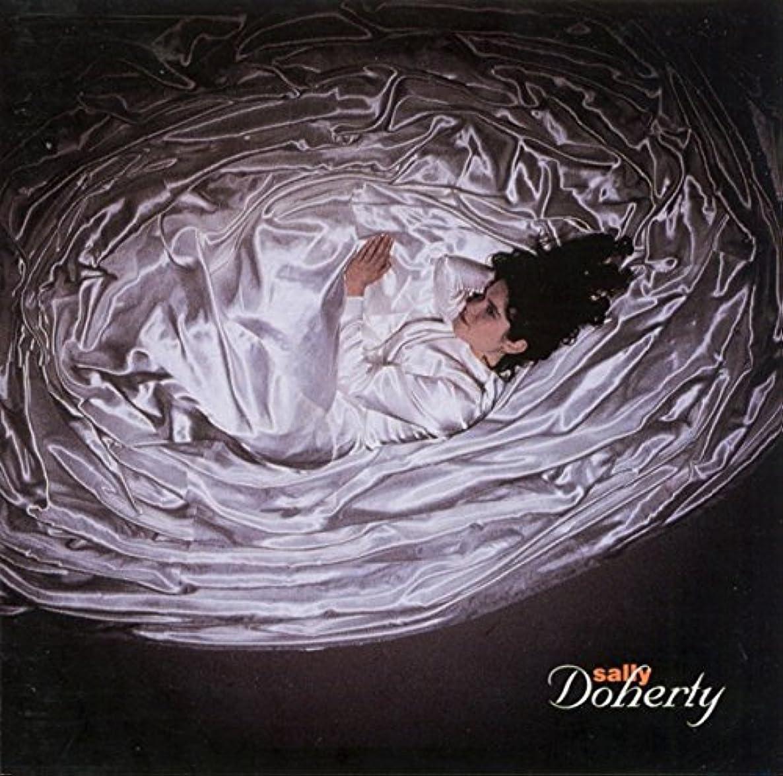 Sally Doherty: Sally Doherty