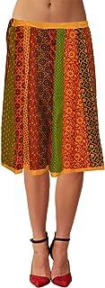 Sttoffa Girls Skirt