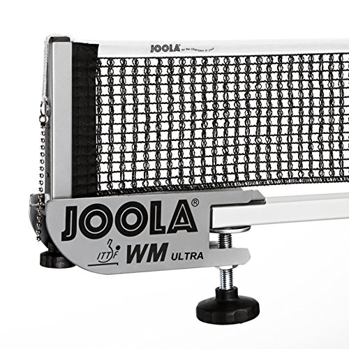 JOOLA Tischtennisnetz WM Ultra