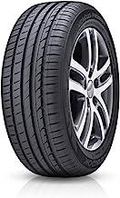 Suchergebnis Auf Für Reifen