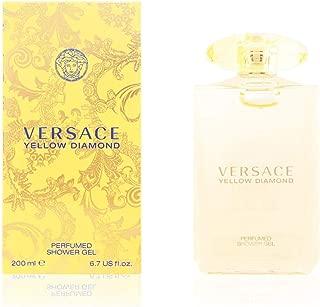 Best versace bath shower gel Reviews