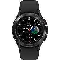 Samsung Electronics Galaxy Watch 4 Classic 42mm Smartwatch Deals