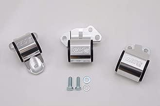 b series motor mounts eg