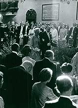 margrethe ii of denmark wedding