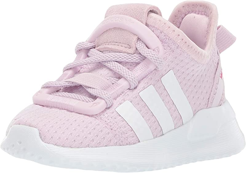 Adidas Originals Kids U Path Run El Shoe