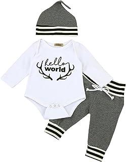 5cb7e0b58000f Suchergebnis auf Amazon.de für: Babykleidung Neutral