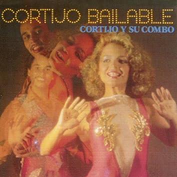 Cortijo Bailable