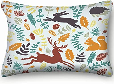 Amazon Com Blissy Silk Pillowcase New 100 Nature