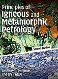Cambridge University Press Igneous And Metamorphic Petrologies
