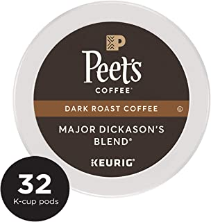 light roast decaf k cups