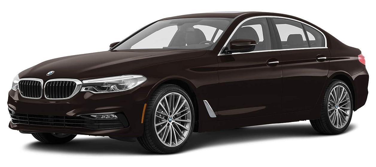 Amazon.com: 2019 BMW 530i reseñas, imágenes y ...