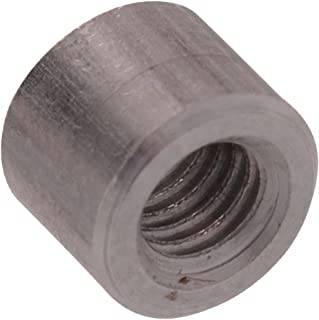 The Hillman Group 59374 Steel Spacer 3-Pack 3//4-Inch