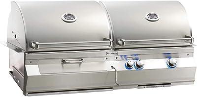 Amazon Com Lion Premium Grills L75623 32 Quot Natural Gas