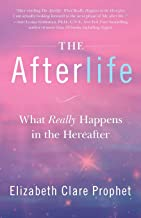 The Afterlife: What Really Happens in the Hereafter