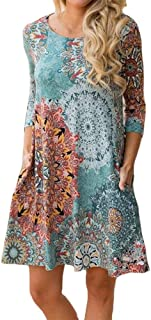 simply southern dresses xl