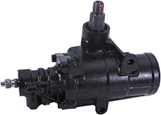 Cardone 27-6565 Remanufactured Power Steering Gear