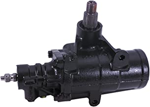 Best 2002 ford f150 power steering gear box Reviews