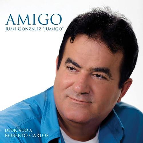 Juango movie