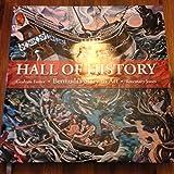 Hall of History Bermuda s Story in Art