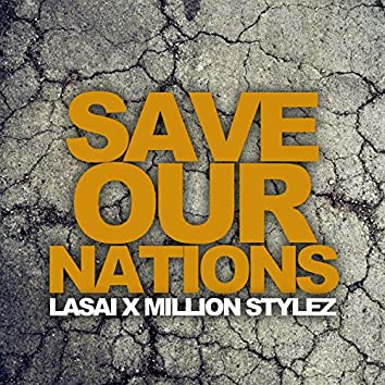Save Our Nations
