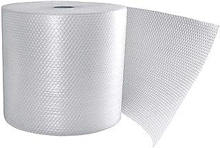 enveloppebulle 1 Rouleau de film bulle d'air largeur 50 cm x longueur 50 mètres - gamme Air'Roll STANDARD