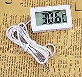 LCD Digital Thermometer Tester für Kühlschrank Aquarium -