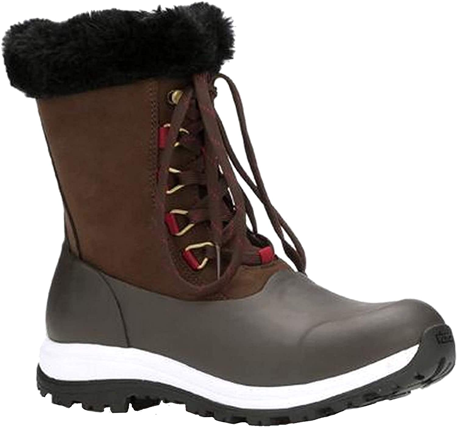 Muck Boot Sales for Same day shipping sale Apres Women's