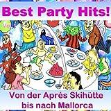 Safety Dance 2008 (Ballermann Mix)