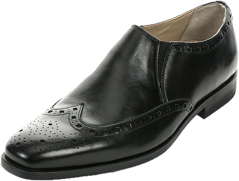 Clarks Amieson Slip Mens Formal shoes