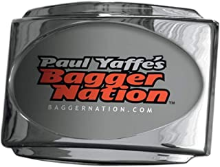 Best paul yaffe motorcycle parts Reviews