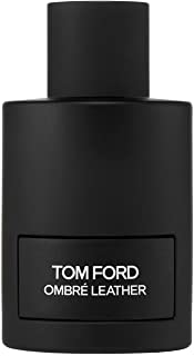 Tom Ford Ombré Leather for Unisex Eau de Parfum 100ml