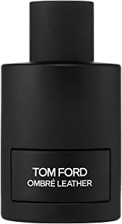 Tom Ford Ombre Leather Eau de Parfum, 100ml