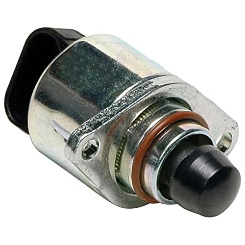 Idle Air Control Valve 2000 Gmc Sierra: Amazon com