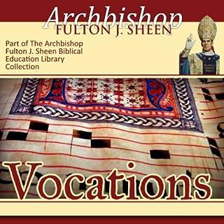 Vocations cover art