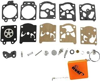 Suchergebnis Auf Für Vergaser Reparatursatz Motorräder Ersatzteile Zubehör Auto Motorrad